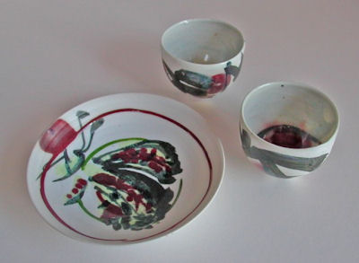 L1000078-a.jpg - Porcelain bowl and cups- transluscent