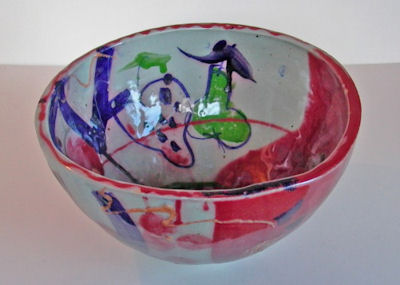 L1000090-a.jpg - Large deep bowl-56cm