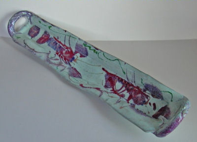 L1000080-a.jpg - Long lobster serving dish. 83cm.